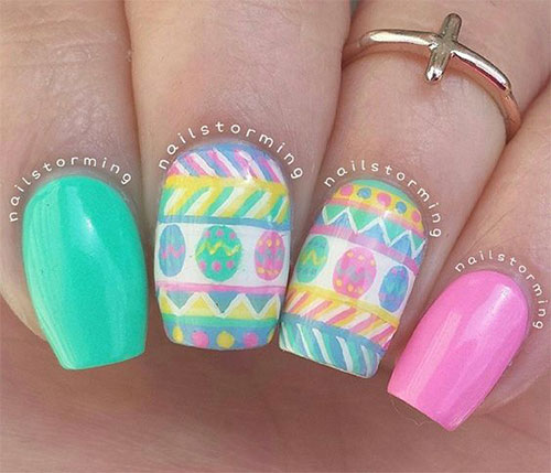 15-Easter-Gel-Nail-Art-Designs-Ideas-2017-14