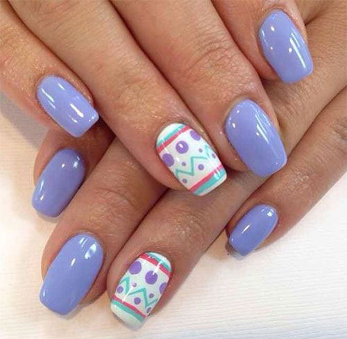 15-Easter-Gel-Nail-Art-Designs-Ideas-2017-2