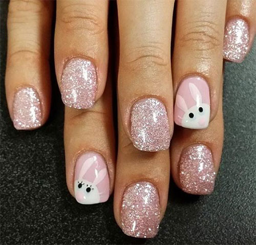 15-Easter-Gel-Nail-Art-Designs-Ideas-2017-3