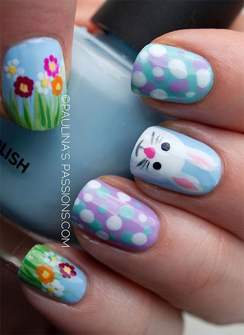 15-Easter-Gel-Nail-Art-Designs-Ideas-2017-8