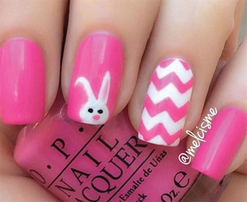 15-Easter-Gel-Nail-Art-Designs-Ideas-2017-9