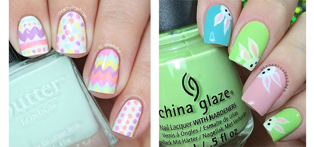 15-Easter-Gel-Nail-Art-Designs-Ideas-2017-f