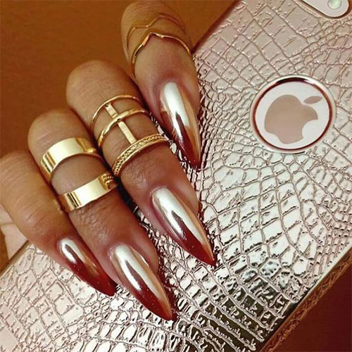 18-Best-Chrome-Nails-Art-Designs-Ideas-2017-11