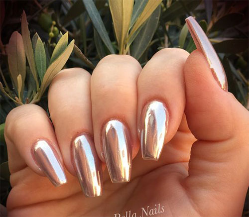 18-Best-Chrome-Nails-Art-Designs-Ideas-2017-16