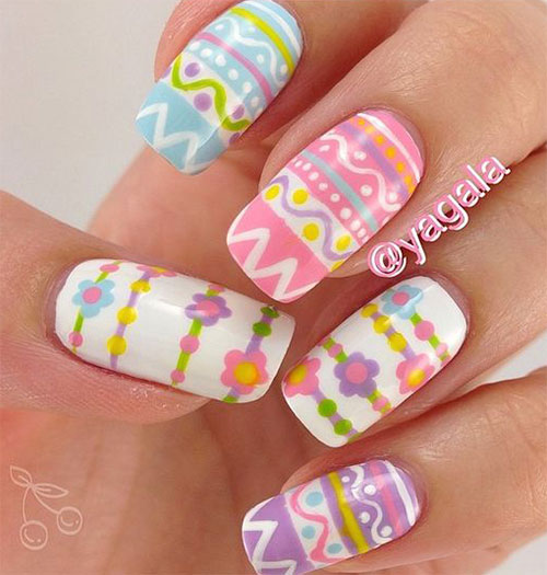 20-Best-Easter-Egg-Nail-Art-Designs-Ideas-2017-11