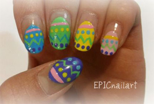 20-Best-Easter-Egg-Nail-Art-Designs-Ideas-2017-18