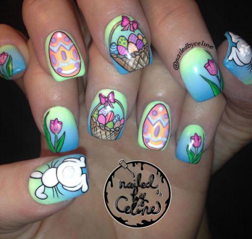 20-Best-Easter-Egg-Nail-Art-Designs-Ideas-2017-20