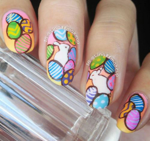 20-Best-Easter-Egg-Nail-Art-Designs-Ideas-2017-3
