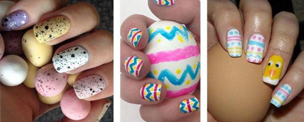 20-Best-Easter-Egg-Nail-Art-Designs-Ideas-2017-f