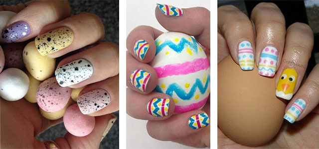 20-Best-Easter-Egg-Nail-Art-Designs-Ideas-2017-f