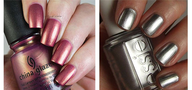 20-Metallic-Gold-Chrome-Nails-Art-Designs-Ideas-2017-f
