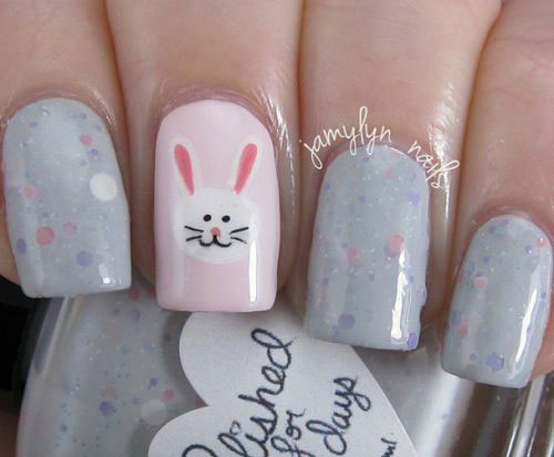 20-Simple-Easy-Easter-Nails-Art-Designs-Ideas-2017-12