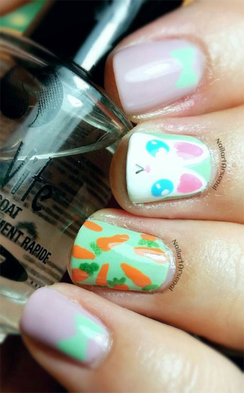 20-Simple-Easy-Easter-Nails-Art-Designs-Ideas-2017-13