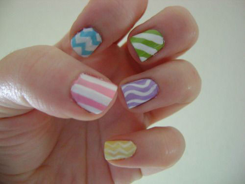 20-Simple-Easy-Easter-Nails-Art-Designs-Ideas-2017-15