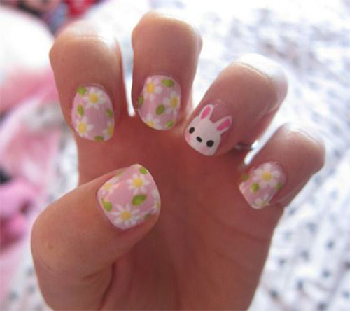 20-Simple-Easy-Easter-Nails-Art-Designs-Ideas-2017-18