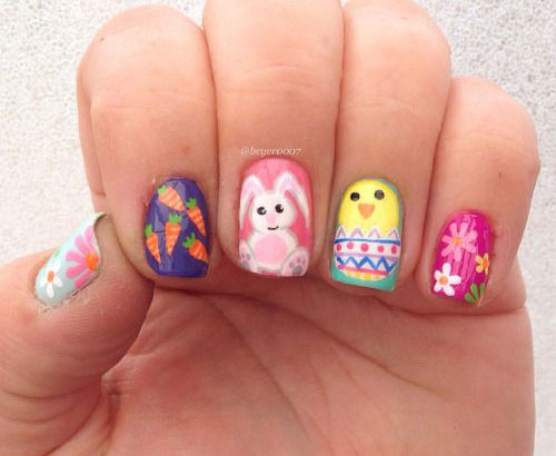 20-Simple-Easy-Easter-Nails-Art-Designs-Ideas-2017-20