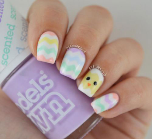 20-Simple-Easy-Easter-Nails-Art-Designs-Ideas-2017-4