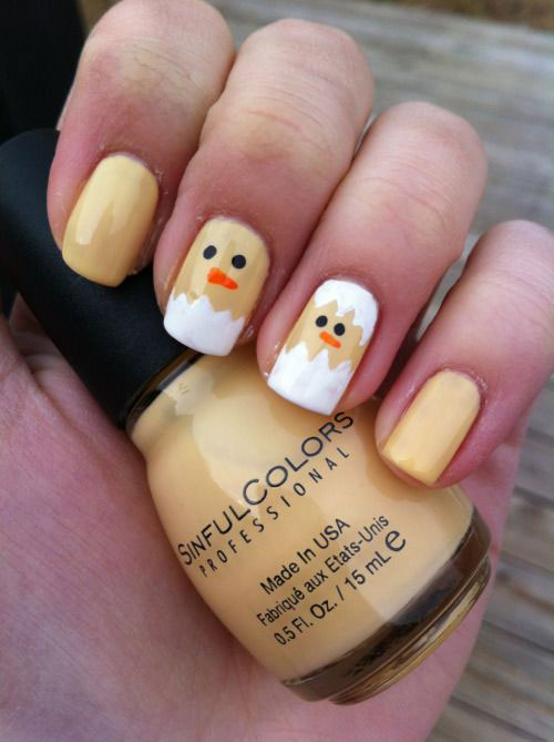 20-Simple-Easy-Easter-Nails-Art-Designs-Ideas-2017-6