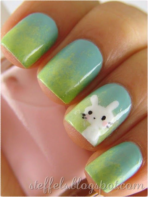 20-Simple-Easy-Easter-Nails-Art-Designs-Ideas-2017-8