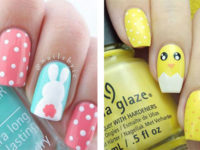 20-Simple-Easy-Easter-Nails-Art-Designs-Ideas-2017-f