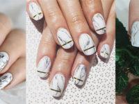 20-White-Marble-Nails-Art-Designs-Ideas-2017-f