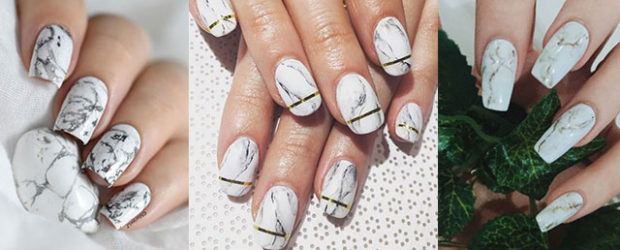 20-White-Marble-Nails-Art-Designs-Ideas-2017-f