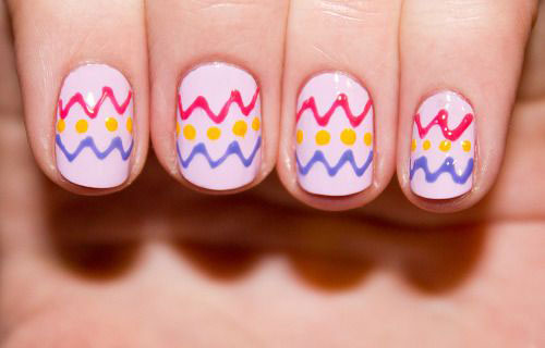 35-Best-Easter-Nail-Art-Designs-Ideas-2017-30