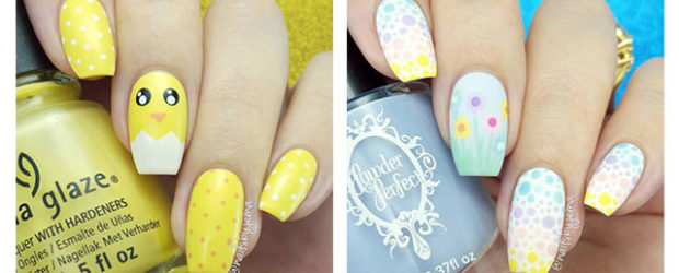 35-Best-Easter-Nail-Art-Designs-Ideas-2017-f