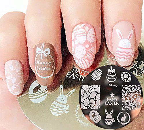 10-Easter-Nail-Art-Stickers-Decals-2017-11