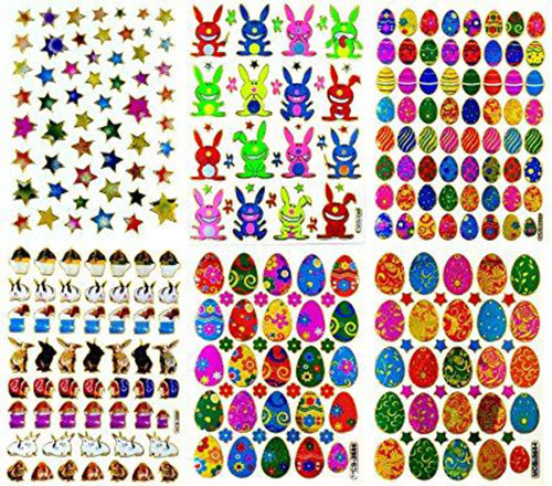 10-Easter-Nail-Art-Stickers-Decals-2017-6