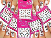 10-Easter-Nail-Art-Stickers-Decals-2017-f