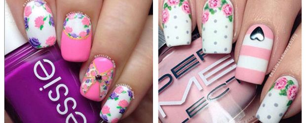15-Pink-Floral-Nail-Art-Designs-Ideas-2017-Spring-Nails-f