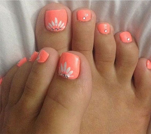 15-Spring-Toe-Nails-Art-Designs-Ideas-2017-11