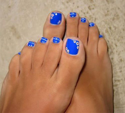 15-Spring-Toe-Nails-Art-Designs-Ideas-2017-12