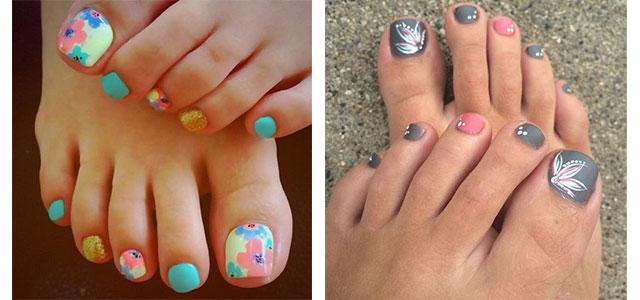 15-Spring-Toe-Nails-Art-Designs-Ideas-2017-f