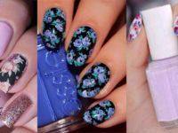 15-Vintage-Floral-Nail-Art-Designs-Ideas-2017-Spring-Nails-f