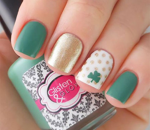 18-Best-St.Patricks-Day-Nail-Art-Designs-Ideas-2017-1