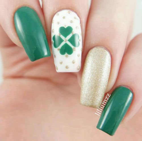 18-Best-St.Patricks-Day-Nail-Art-Designs-Ideas-2017-10