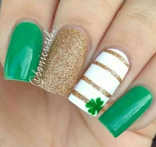 18-Best-St.Patricks-Day-Nail-Art-Designs-Ideas-2017-13