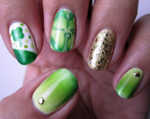 18-Best-St.Patricks-Day-Nail-Art-Designs-Ideas-2017-15