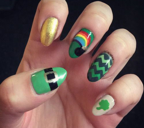 18-Best-St.Patricks-Day-Nail-Art-Designs-Ideas-2017-16