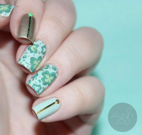 18-Best-St.Patricks-Day-Nail-Art-Designs-Ideas-2017-17