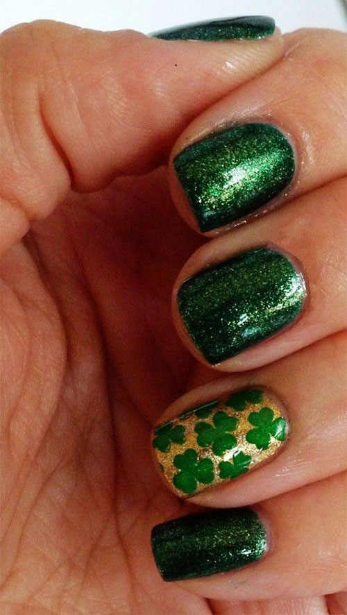 18-Best-St.Patricks-Day-Nail-Art-Designs-Ideas-2017-18
