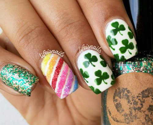 18-Best-St.Patricks-Day-Nail-Art-Designs-Ideas-2017-19
