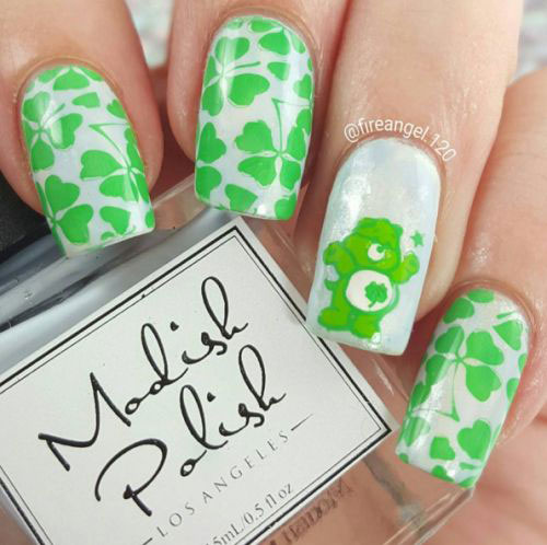 18-Best-St.Patricks-Day-Nail-Art-Designs-Ideas-2017-2
