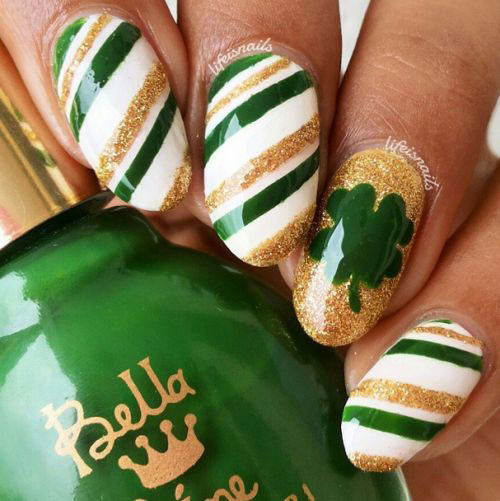 18-Best-St.Patricks-Day-Nail-Art-Designs-Ideas-2017-4