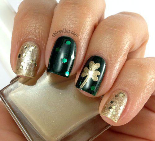 18-Best-St.Patricks-Day-Nail-Art-Designs-Ideas-2017-5