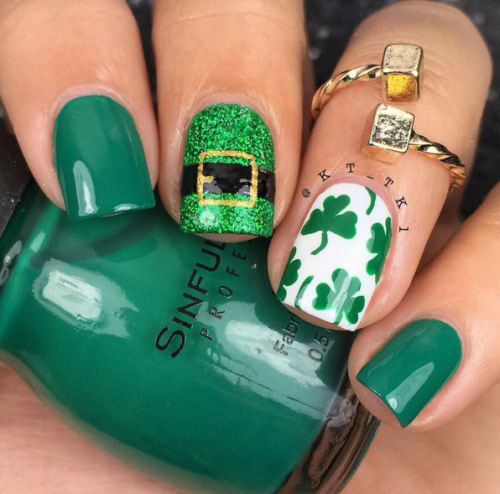 18-Best-St.Patricks-Day-Nail-Art-Designs-Ideas-2017-6