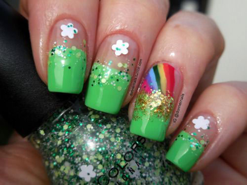 18-Best-St.Patricks-Day-Nail-Art-Designs-Ideas-2017-7