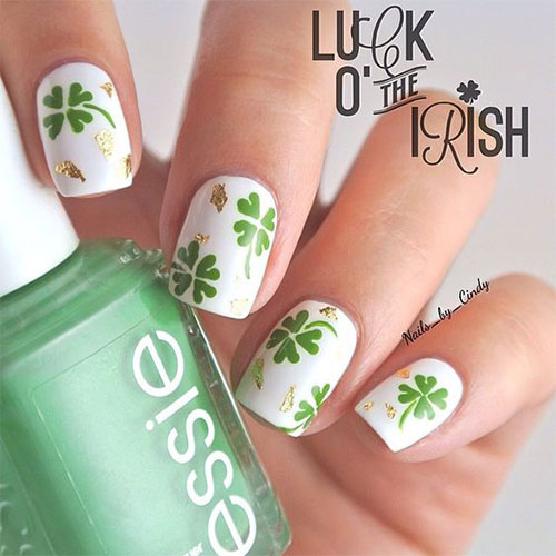 18-Best-St.Patricks-Day-Nail-Art-Designs-Ideas-2017-8